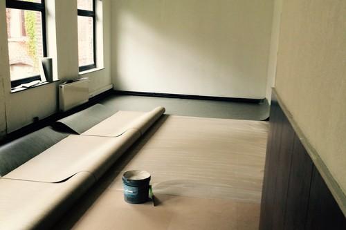Linoleum / PVC